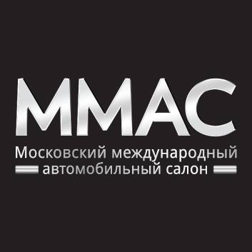 Прямая трансляция с ММАС2014