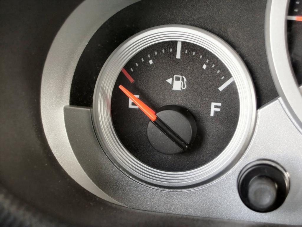 Почему дорожает топливо и что с этим делать