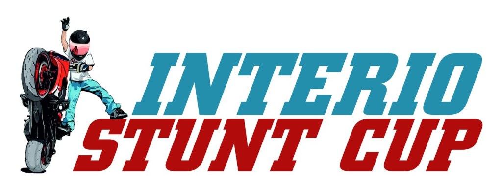 INTERIO Stunt Cup 2014: День стантрайдинга в Санкт-Петербурге