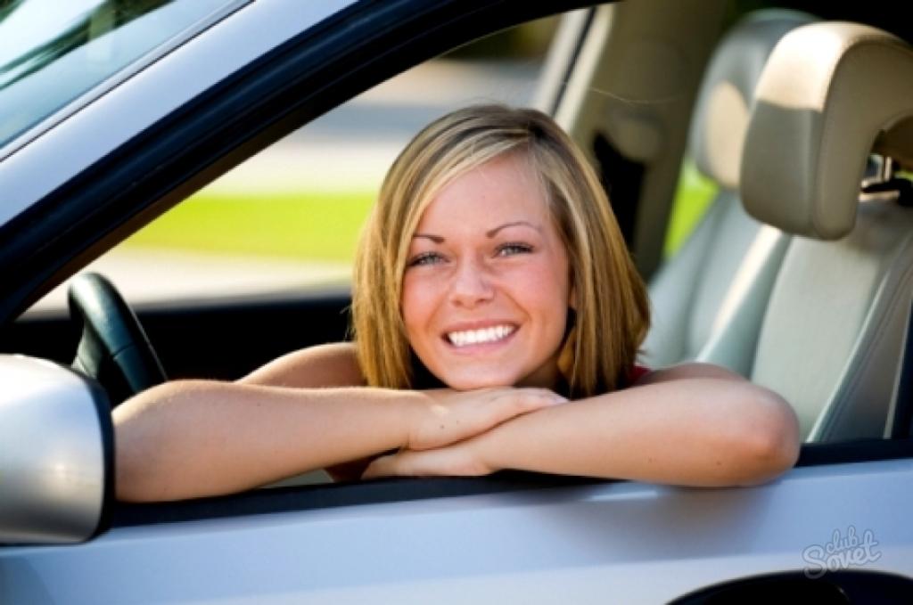 Как побороть в себе агрессию за рулем?