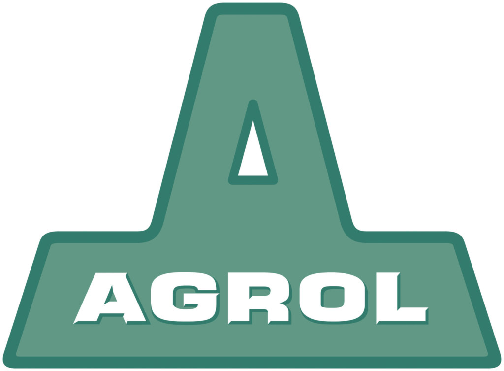 Шведские масла Agrol выходят на российский рынок