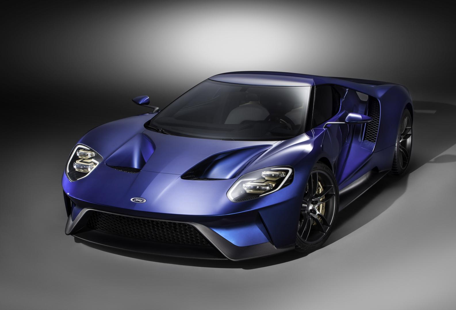FordSidm2015_GT_001
