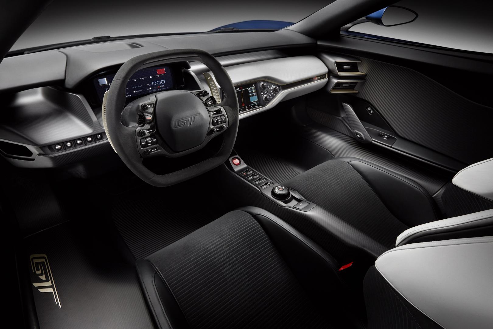 FordSidm2015_GT_002