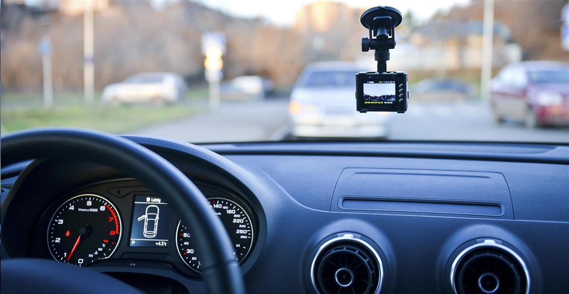 Видеорегистраторы автомобильные качественные