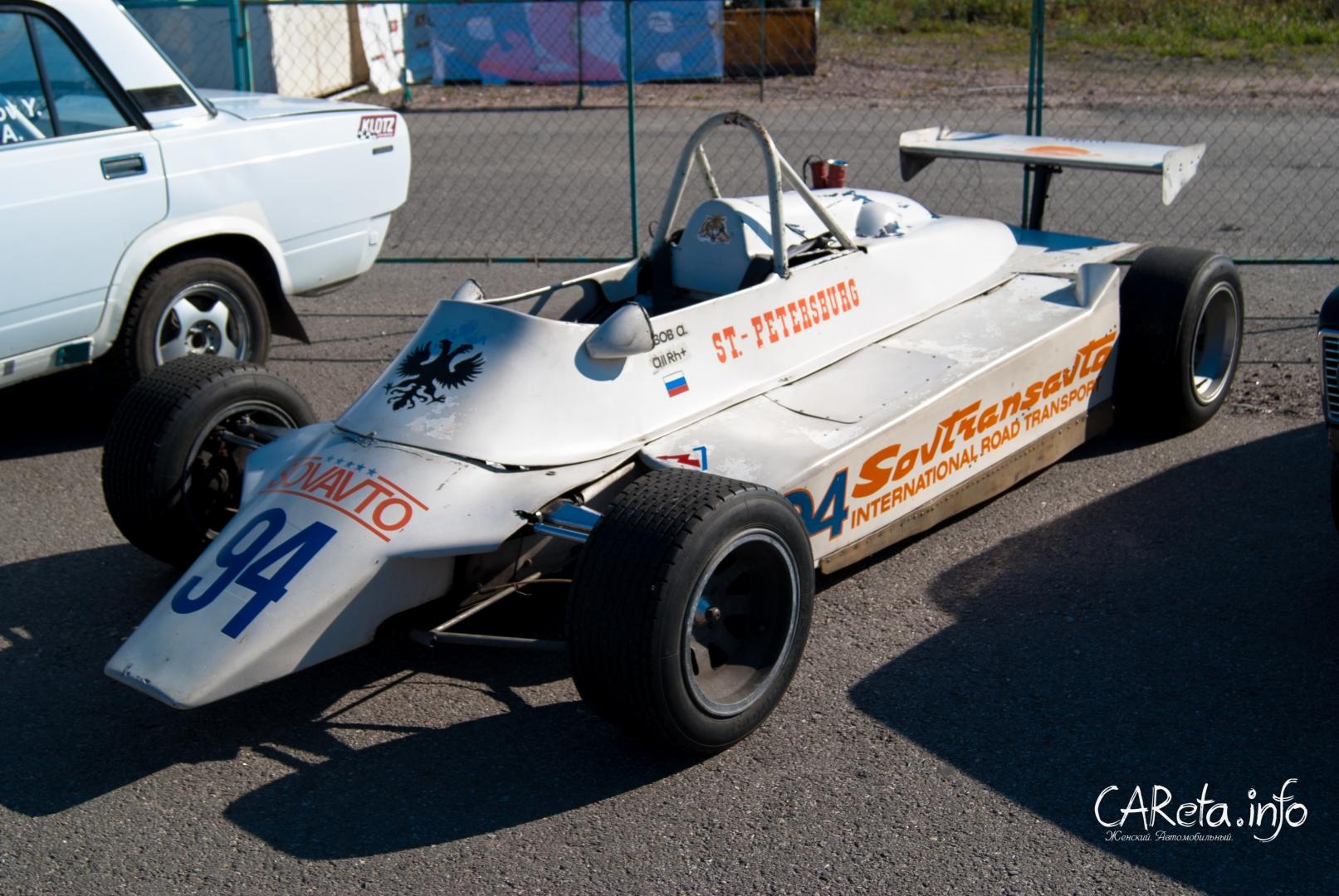 DSC09743