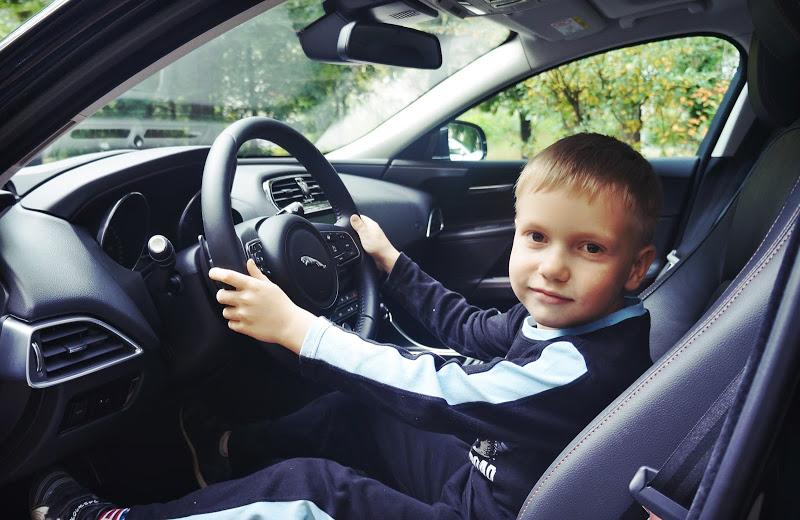 Вирус от Jaguar Land Rover