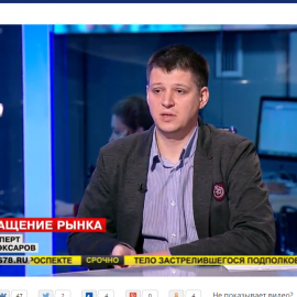 FireShot Capture 41 - Смотреть прямой эфир - Первый по срочным но_ - http___lifenews78.ru_watch-live