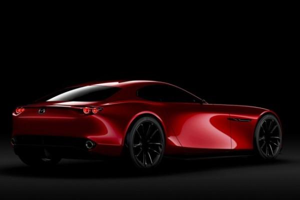 Mazda1 (1)