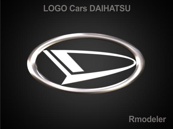 Автомобили Daewoo сменят имя на Ravon