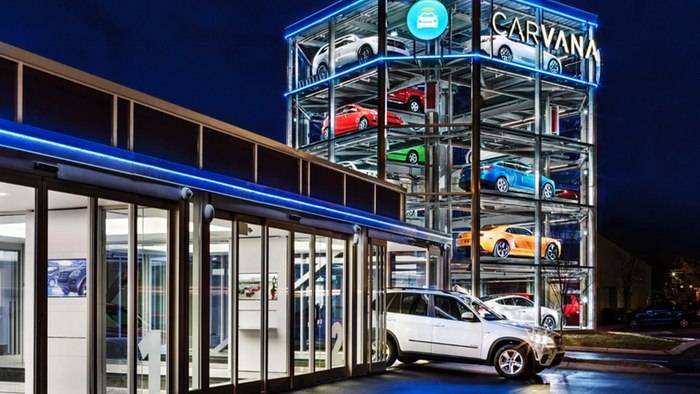 carvana-giant-car-vending-machine-3