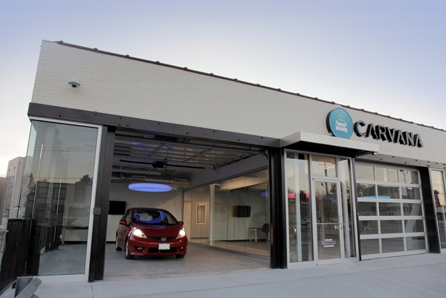 carvana-vending-machine-03_small