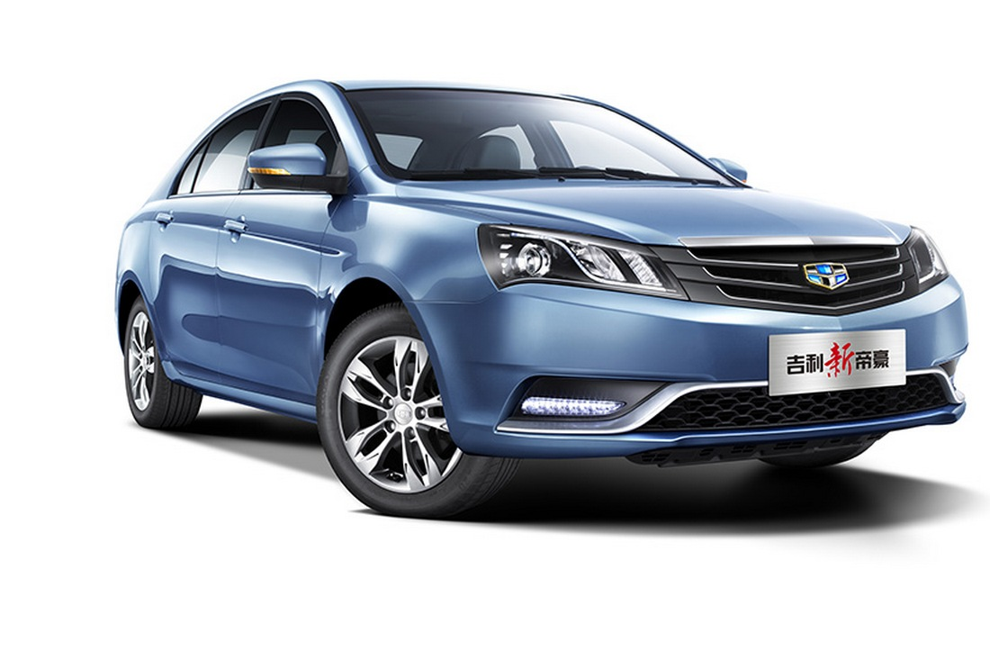 geely2