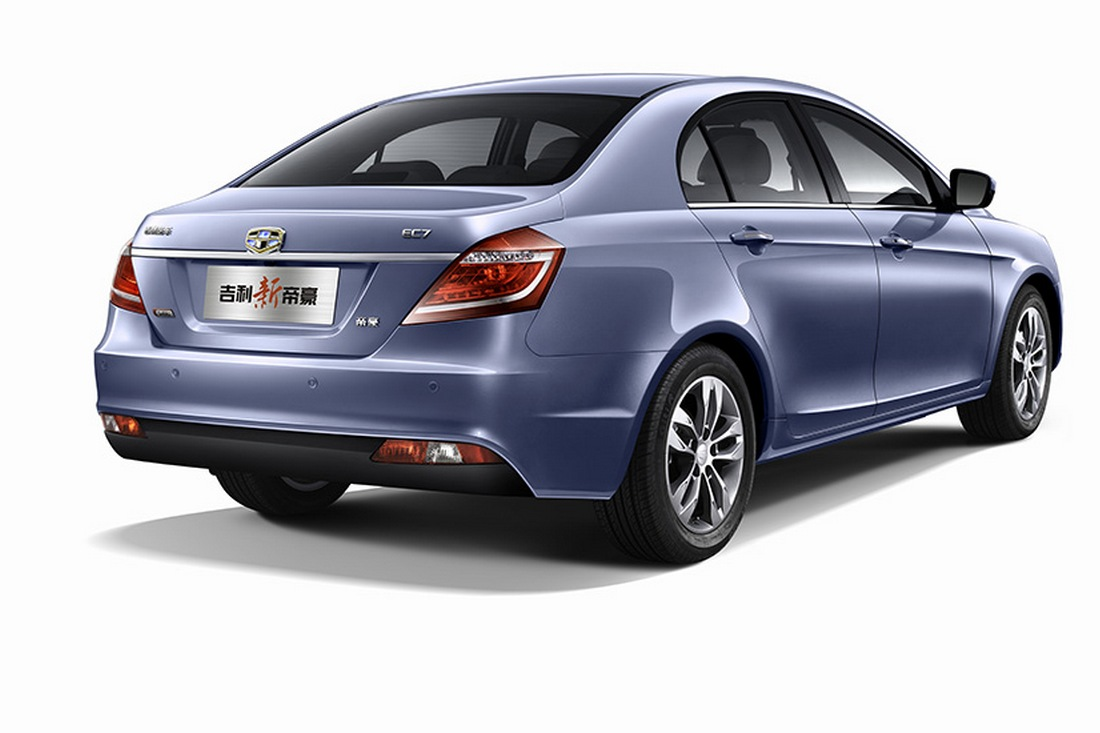 geely3