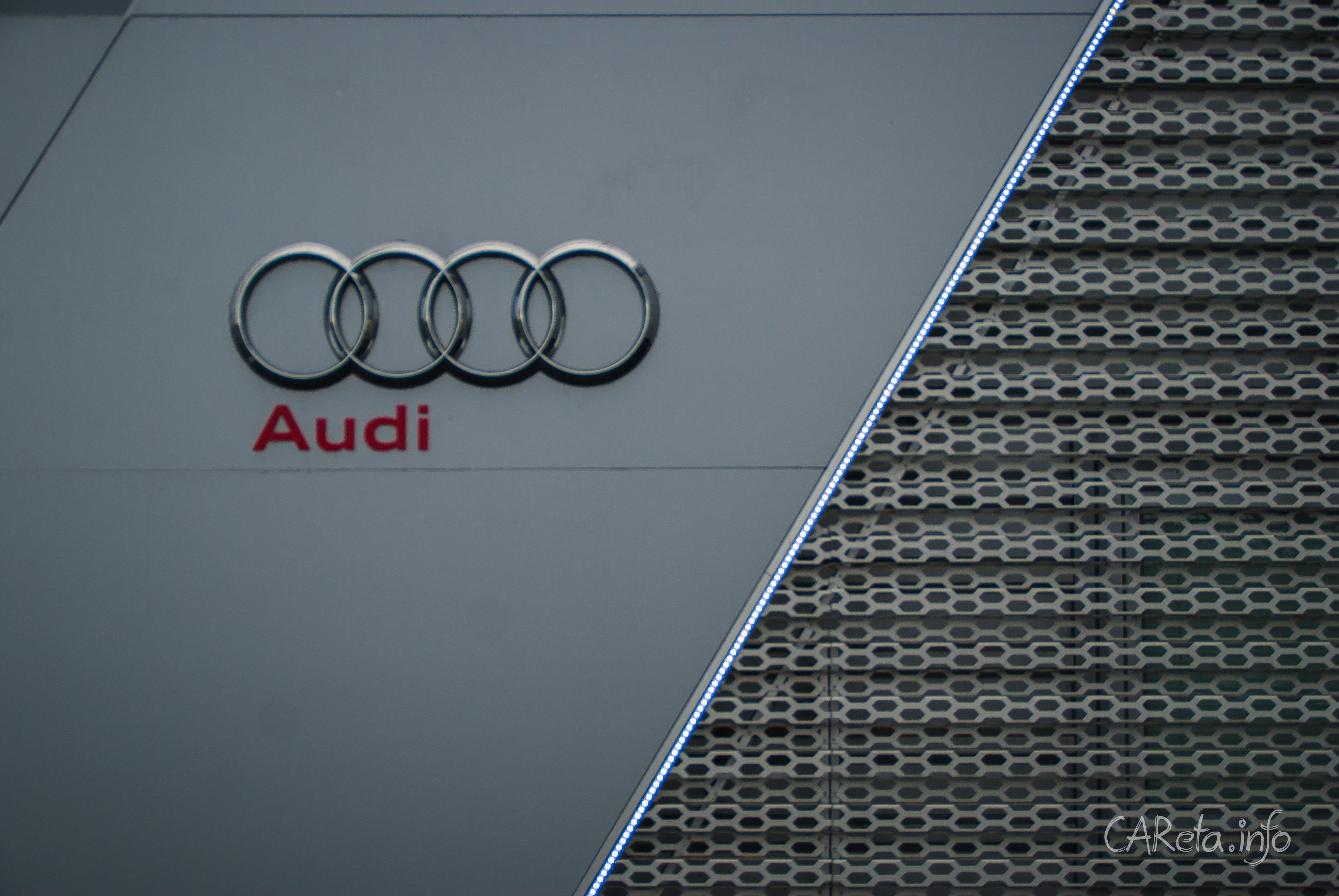 Почему так?, или История рождения имен автомобильных брендов