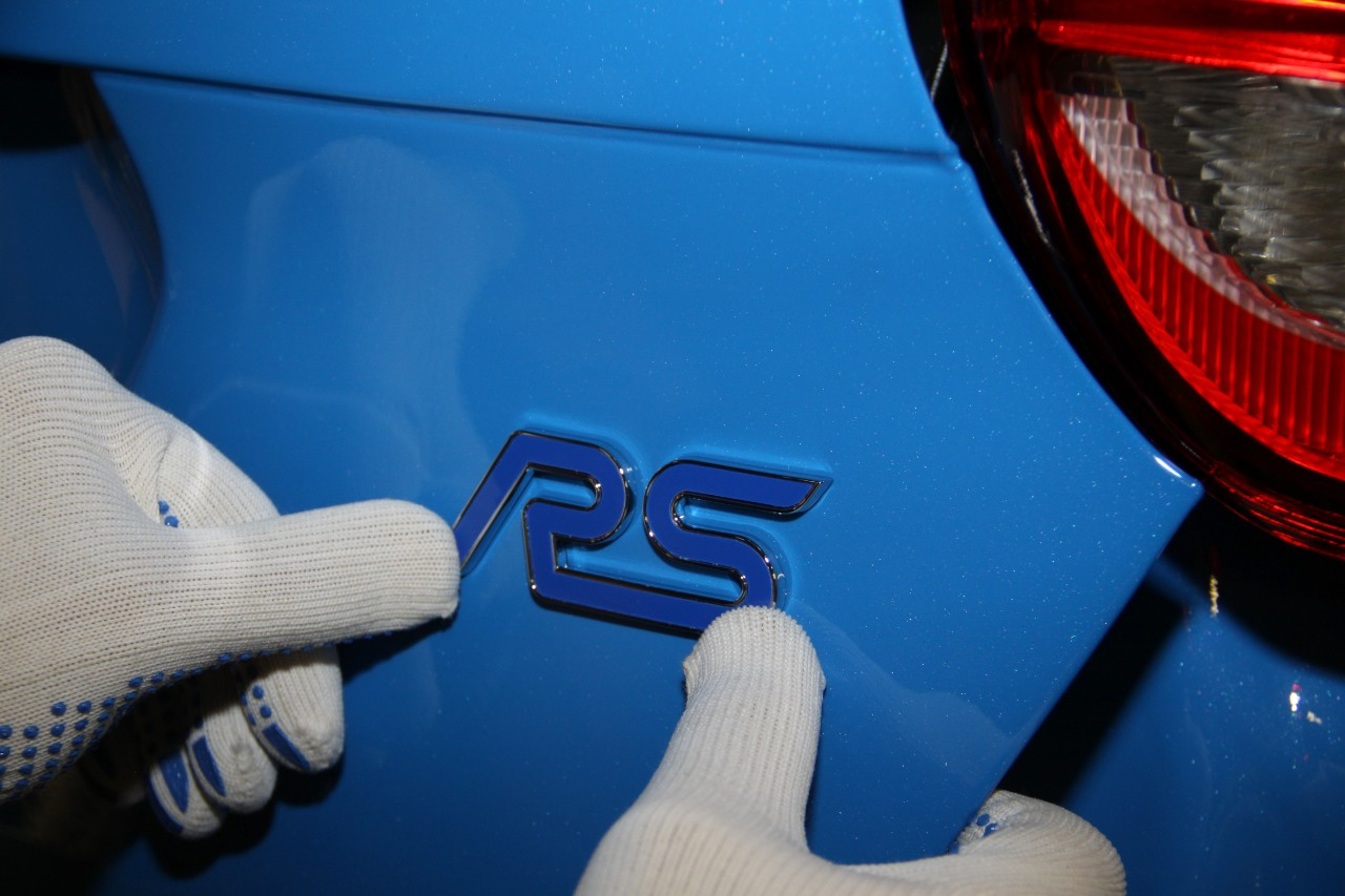 FocusRS_Production_1