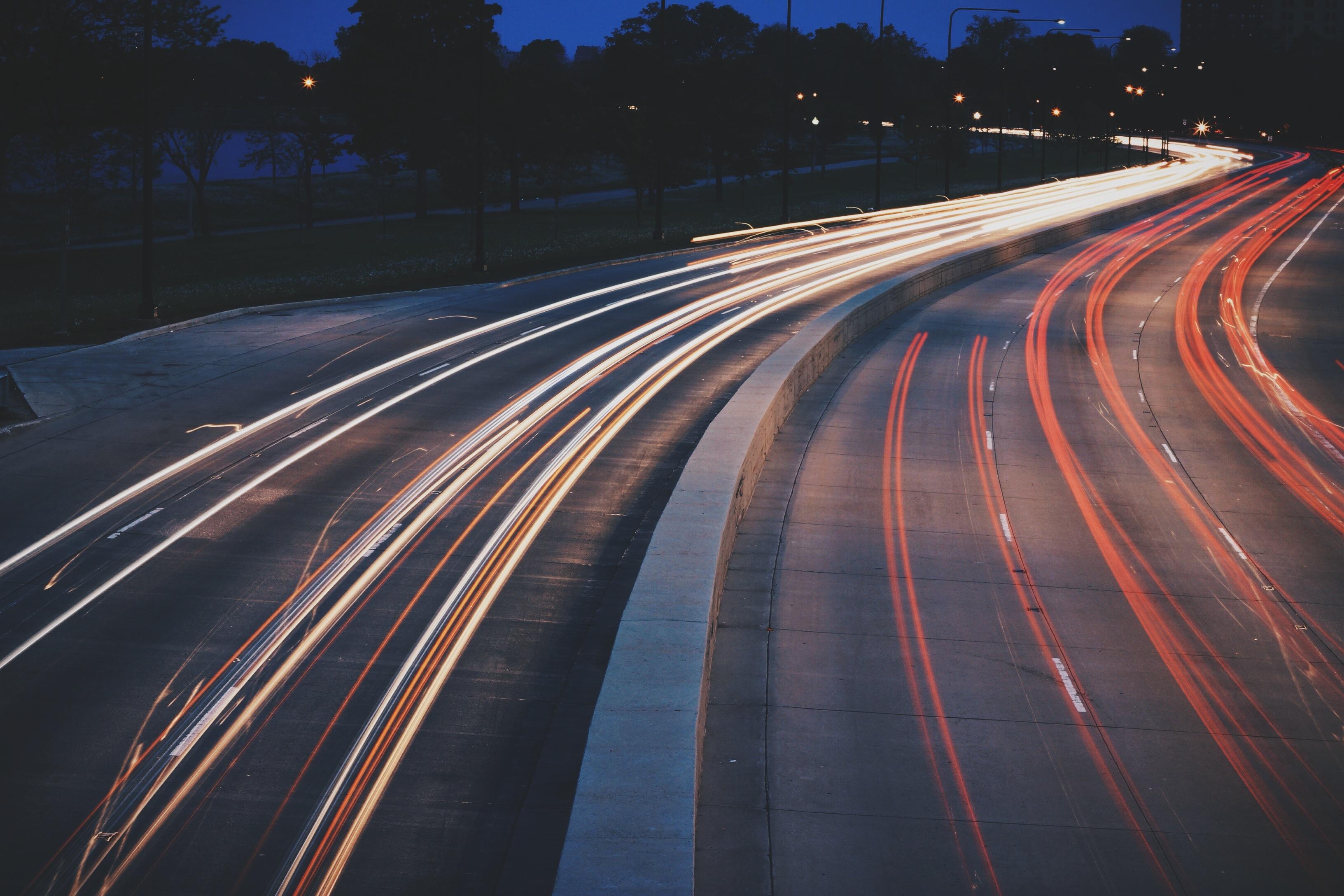 Нестабильность на автомобильном рынке в марте