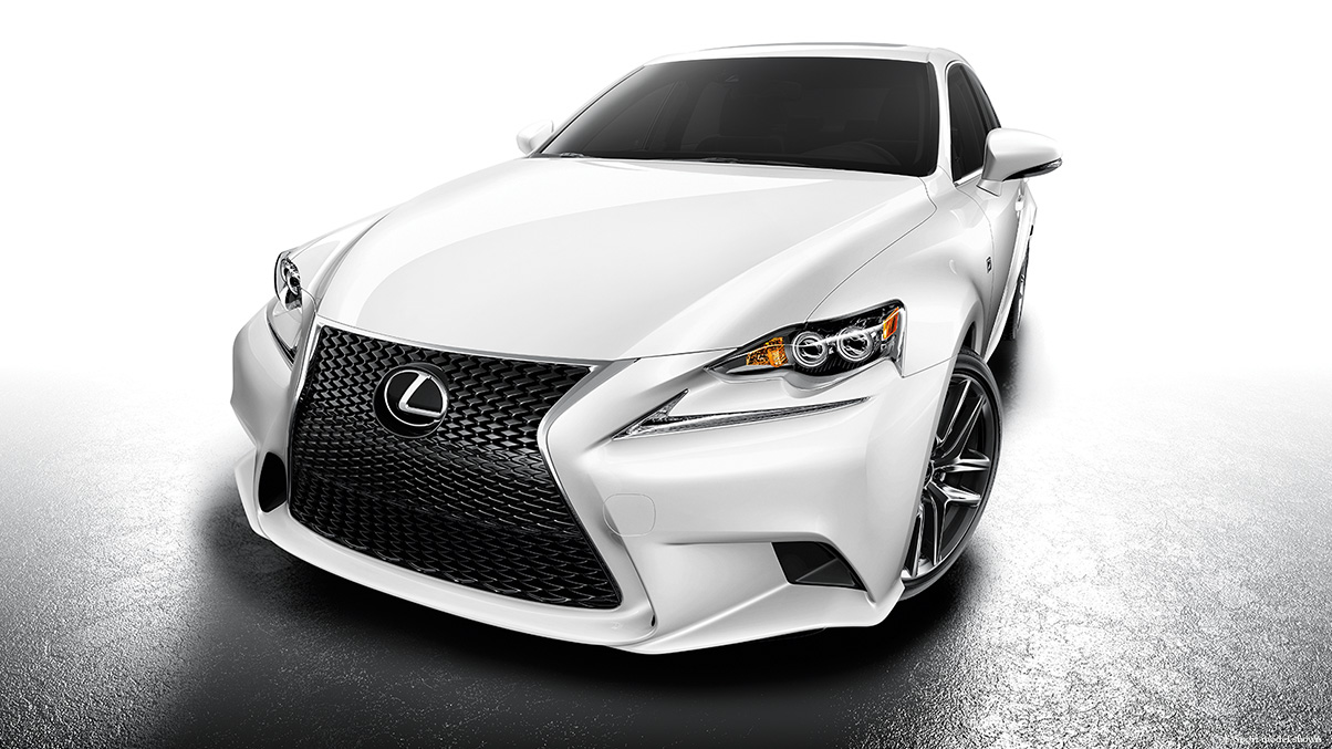 2014-lexus-is-350-fsport-exterior-static-grill-overlay-1204x677-lexisgmy0098-1