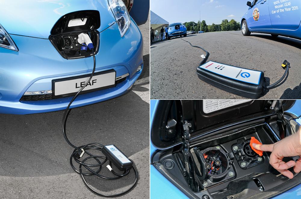 Электрокарам - регламенты на ТО