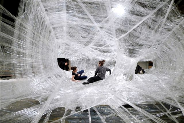 numen__for_use_tape_