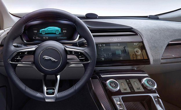 jaguar-i-pace-concept-inline2-photo-672666-s-original