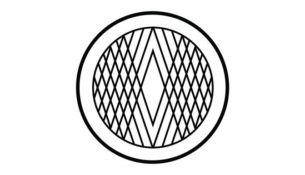 Новый логотип Aston Martin