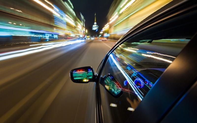 Итоги 2016: главные автомобильные события года