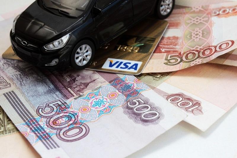 Власти увеличили стоимость машин для льготного кредитования