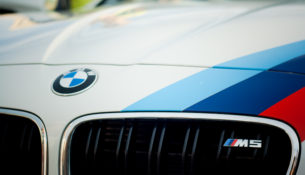 Завод BMW в Калининграде: контракт почти подписан