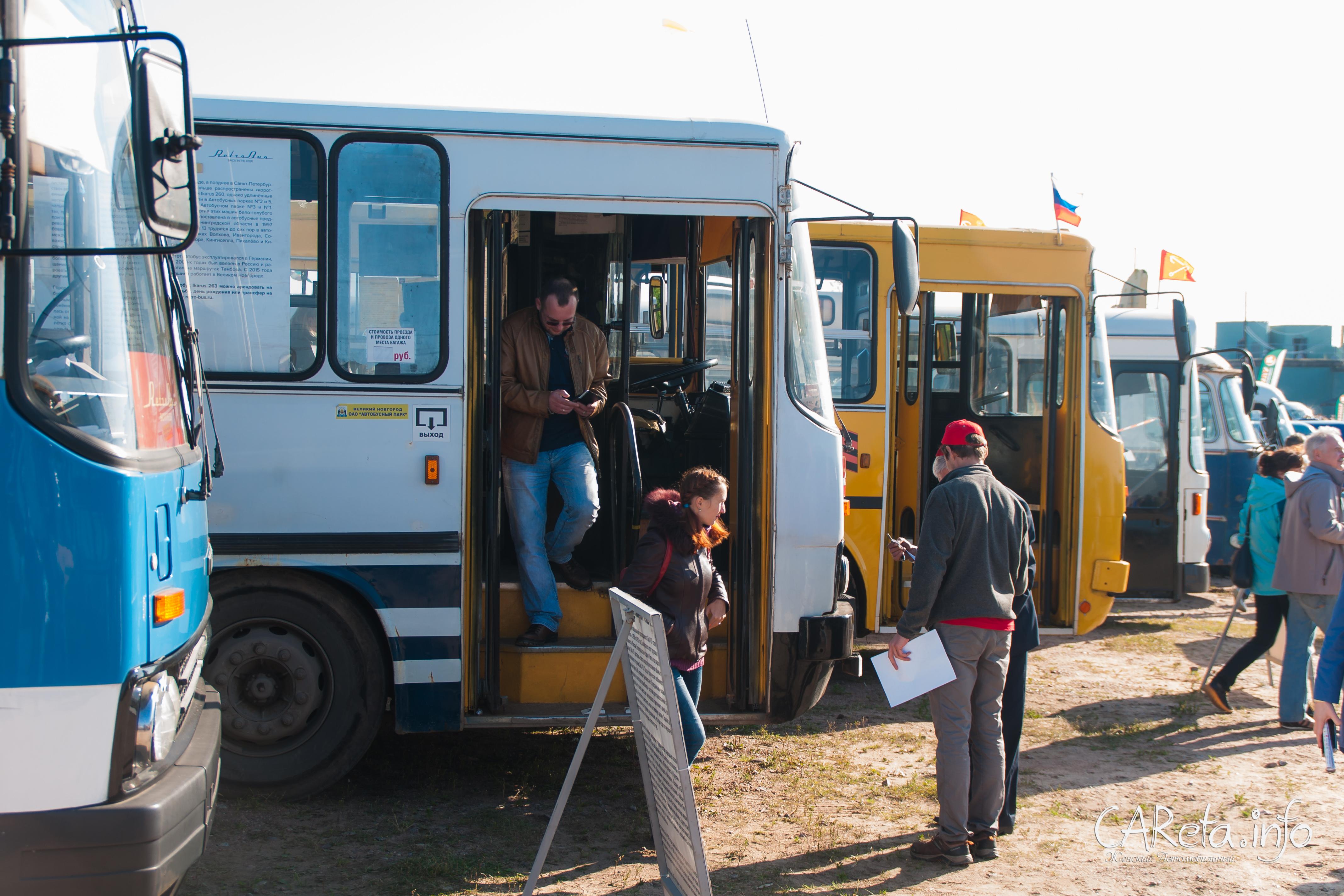 "Фестиваль ""Фортуна"": ретротехника на форте Константин"
