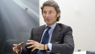 Новым главой Bugatti станет человек из Audi