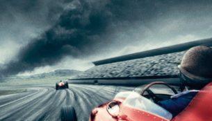 Ferrari снимает фильм: трейлер уже опубликован