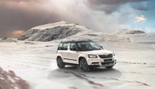 Памятка автомобилиста: как ухаживать за автомобилем зимой