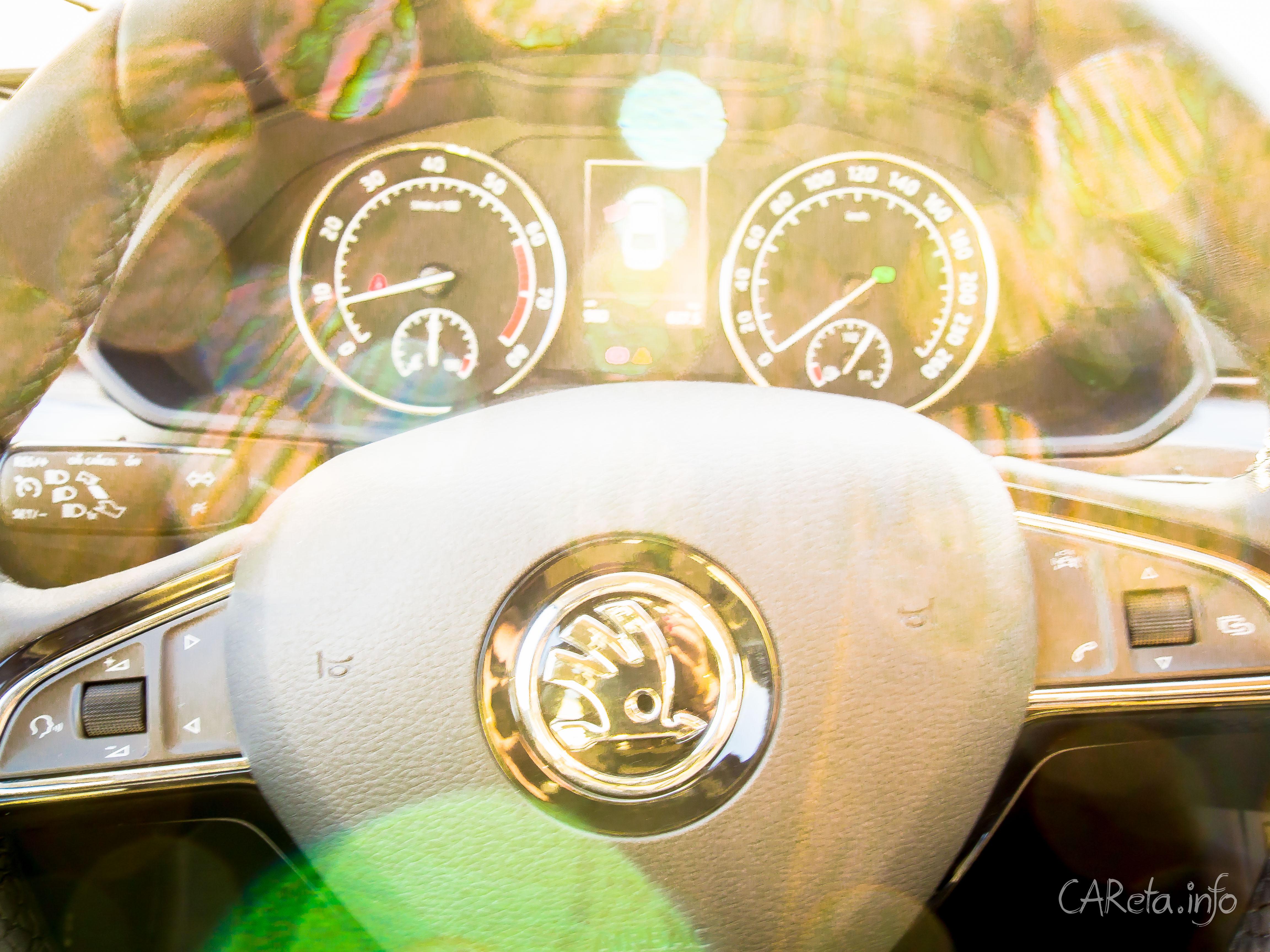Как выбрать автомобиль - рассказывает Сигма Сервис