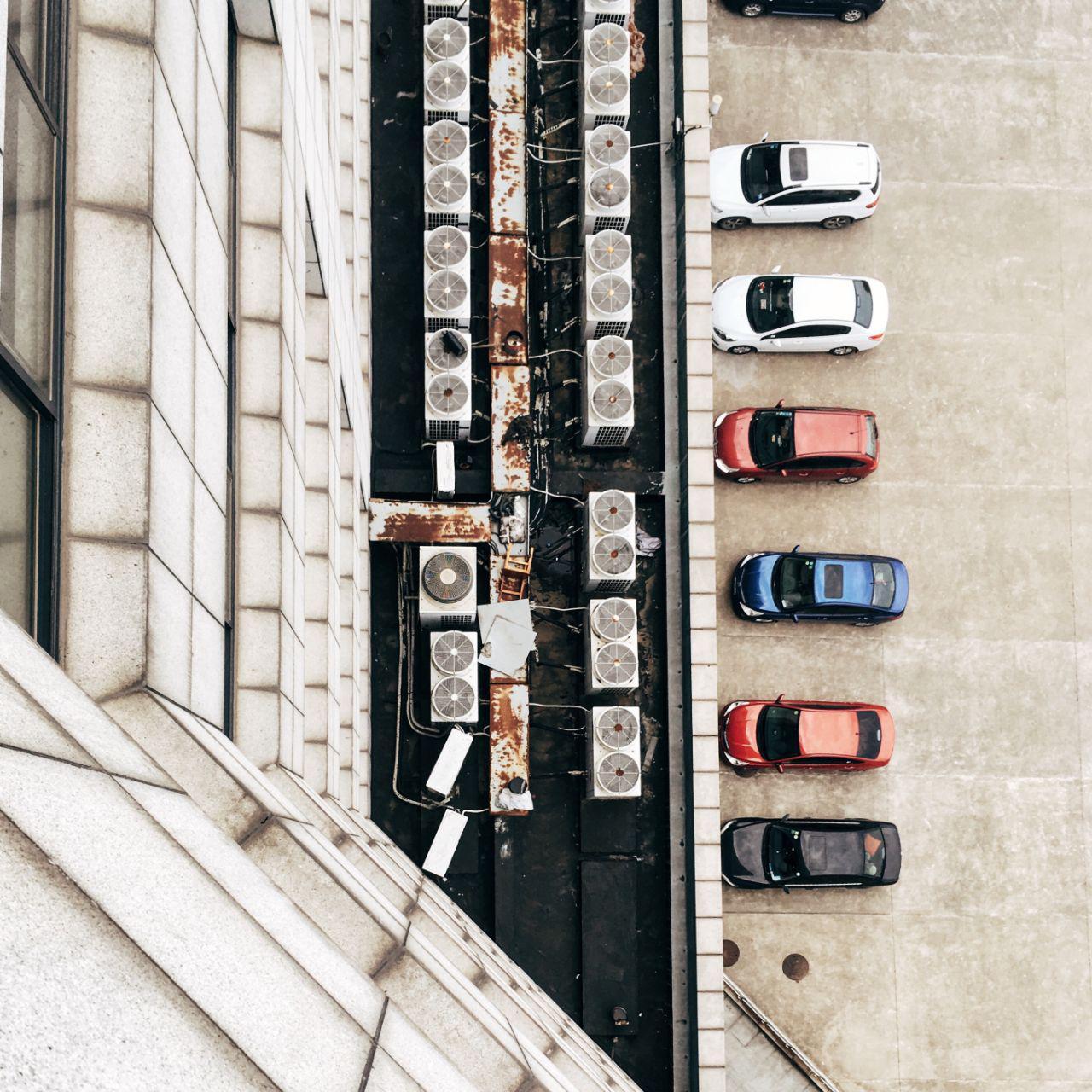 Первый автомобиль: какую машину выбрать новичку