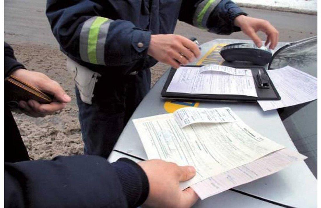Новые условия для возврата прав в России
