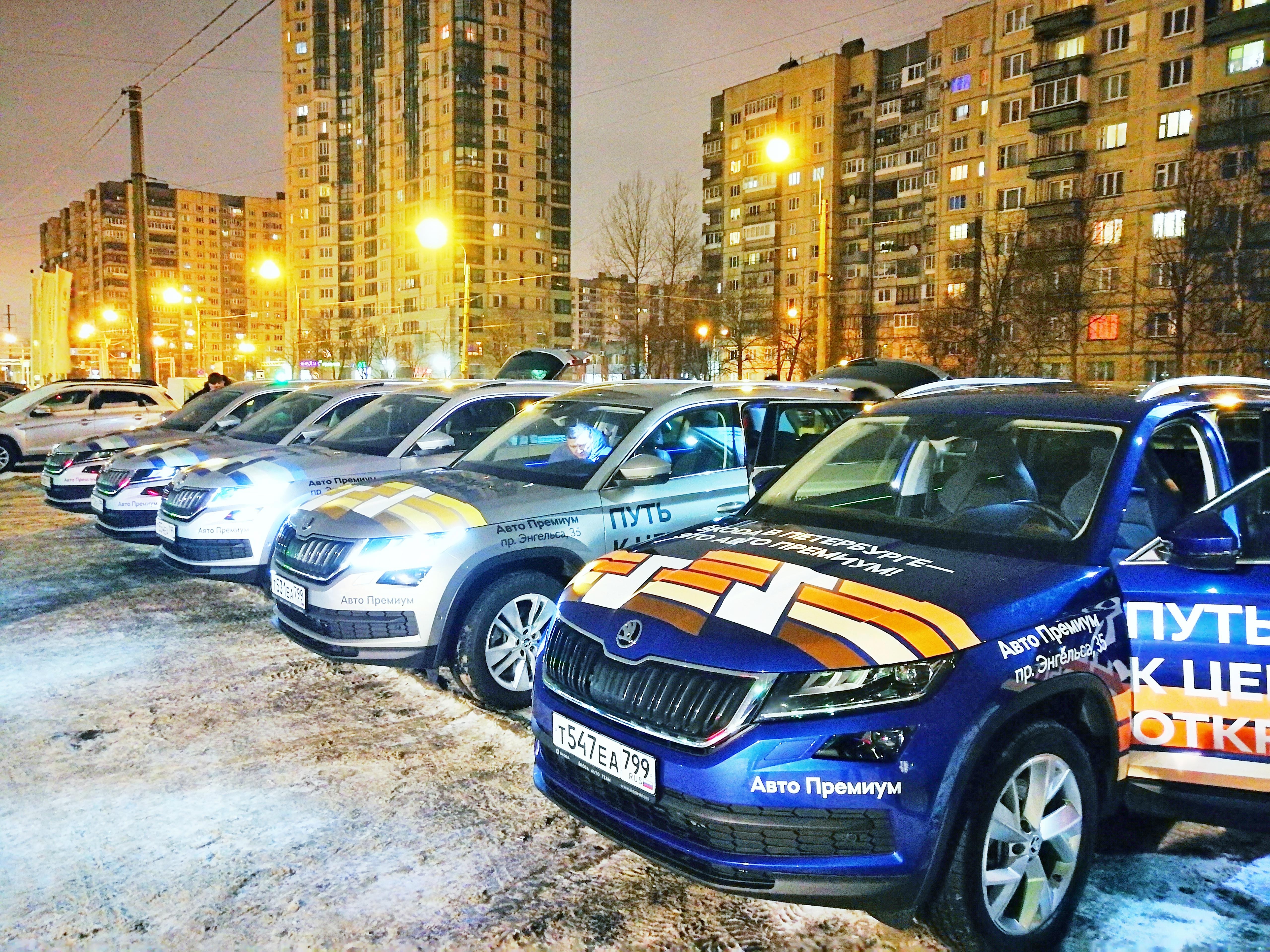 Музыкальное путешествие: что послушать в Великом Новгороде