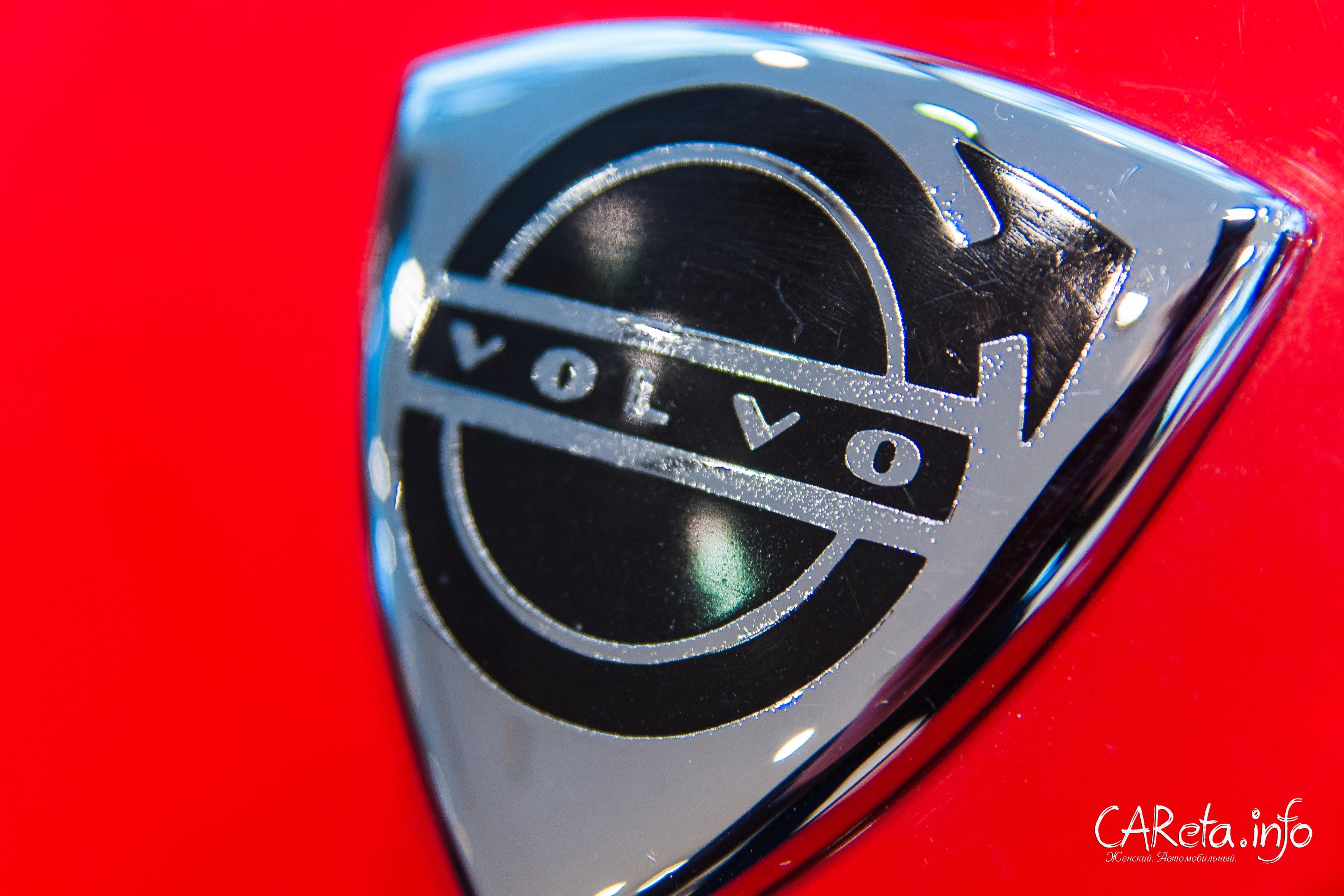Geely готовится к слиянию с Volvo (и не только)