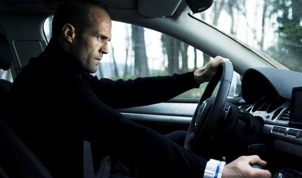 Что делать, если у мужчины маленький...руль?