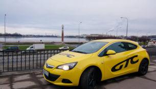 Opel вернется в Россию, но с оговорками
