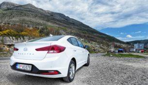 Hyundai и Genesis подорожают