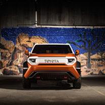 Toyota изменила Corolla с паркетником: производственные планы в США изменились