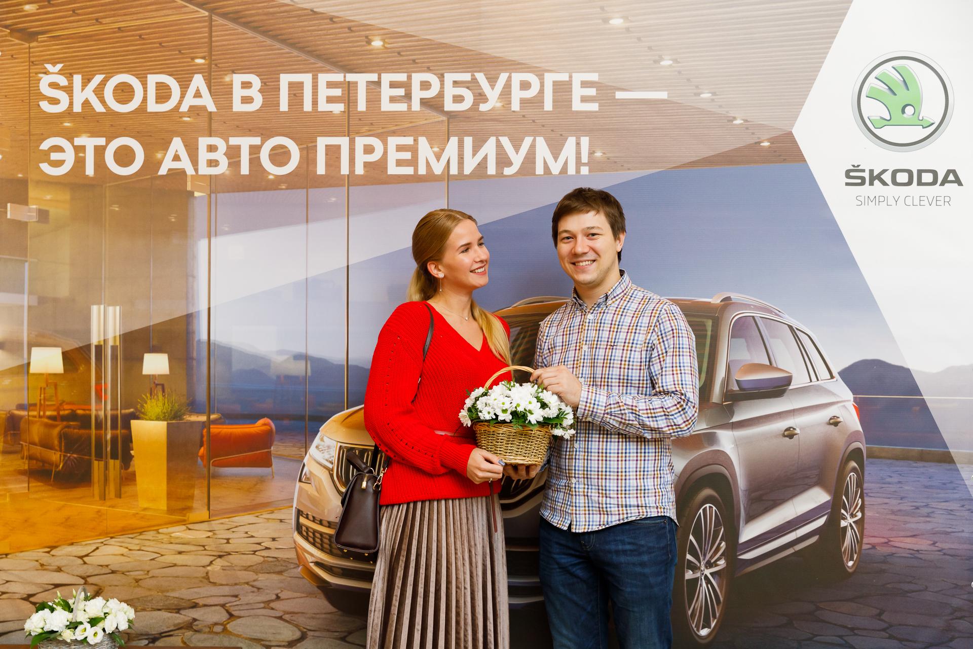 """В Петербурге при поддержке Авто Премиум пройдет десятый фестиваль """"Серебряная лира"""""""