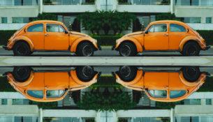 Машина двойник: как распознать и не купить на вторичке