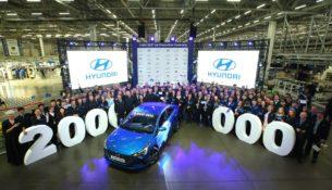 ФАС разрешила Hyundai выкупить завод GM