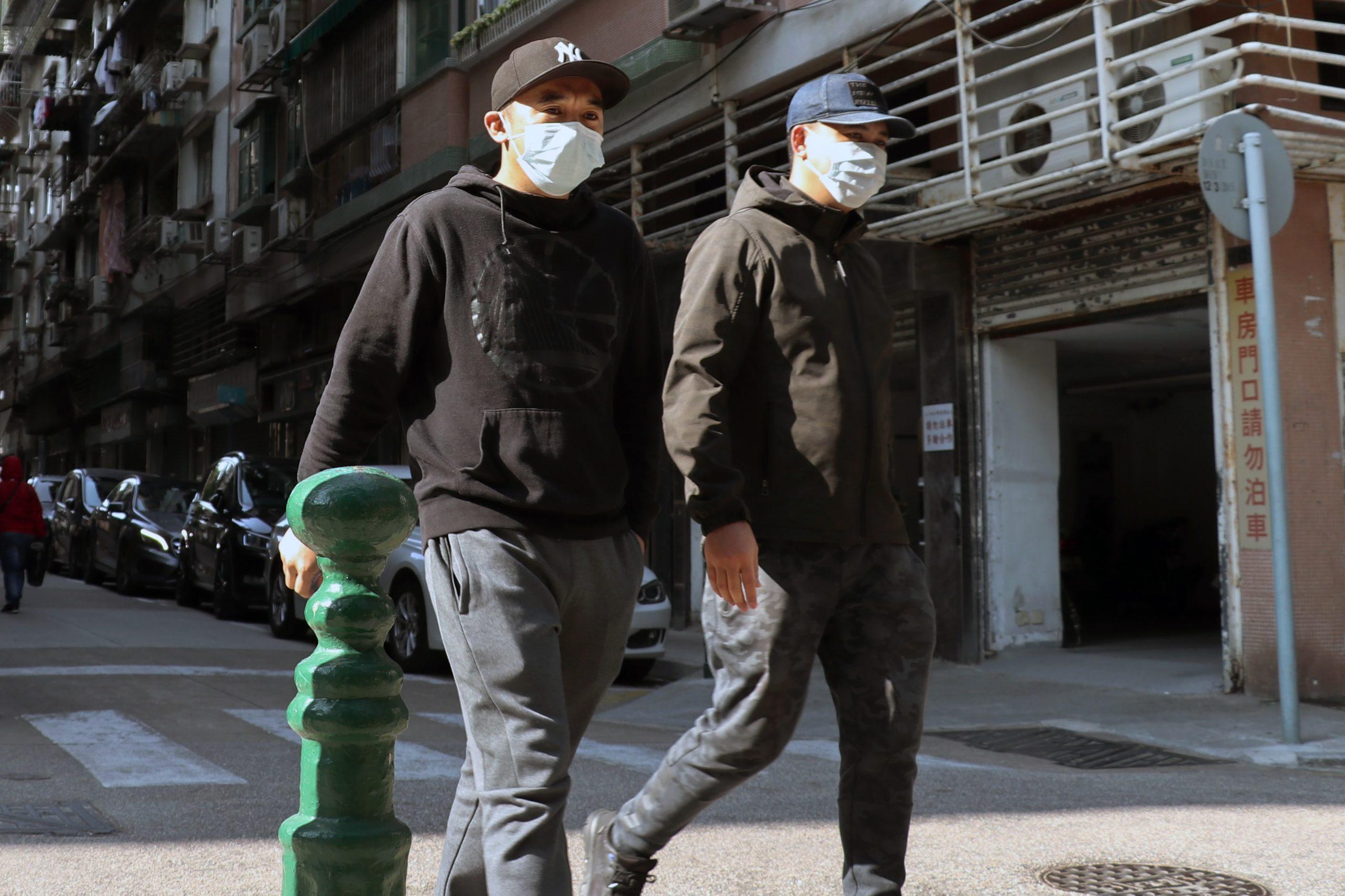 Как коронавирус угрожает авторынку
