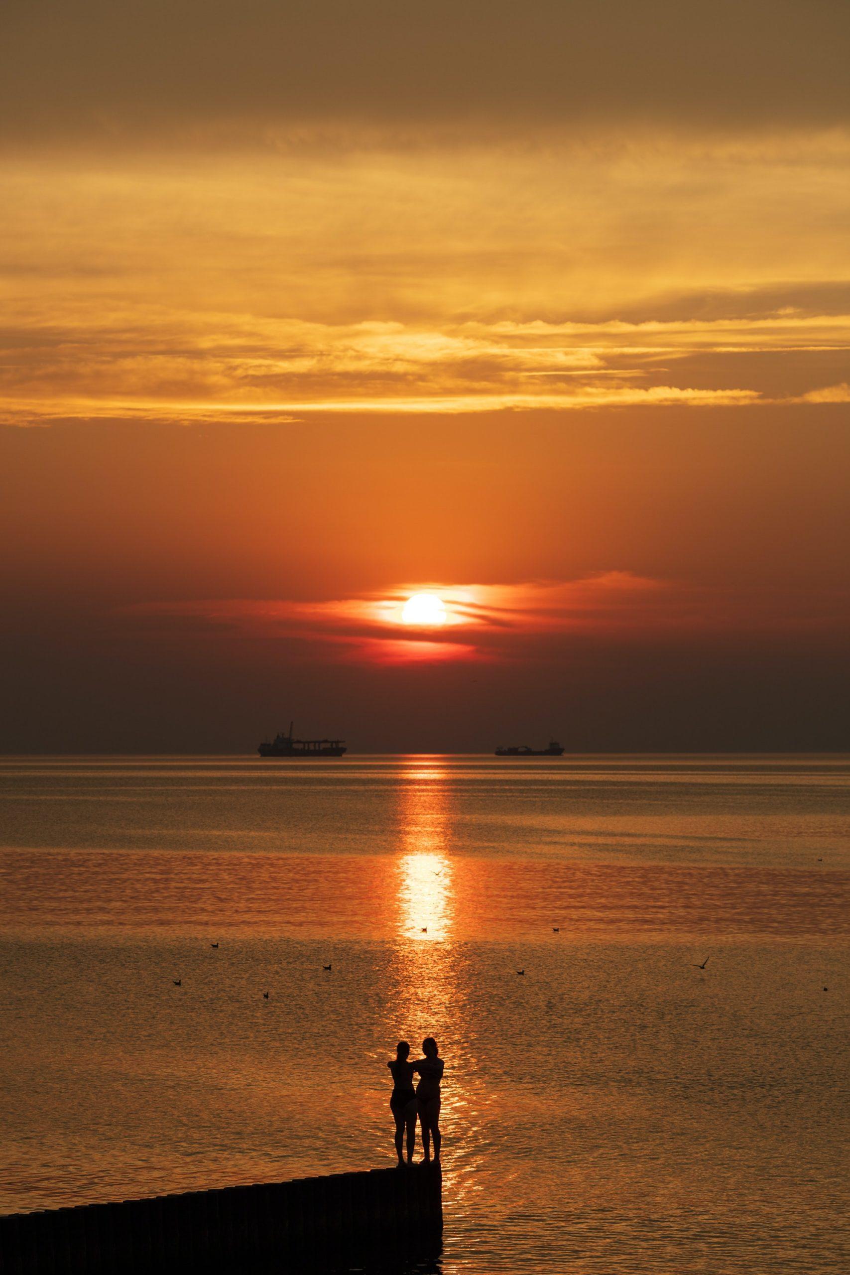 Без вариантов: куда поехать отдыхать на море этим летом