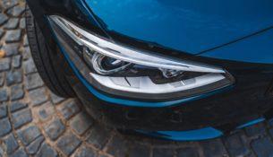 Быстро и дешево: 4 скоростных авто с пробегом стоимостью до 1 млн руб