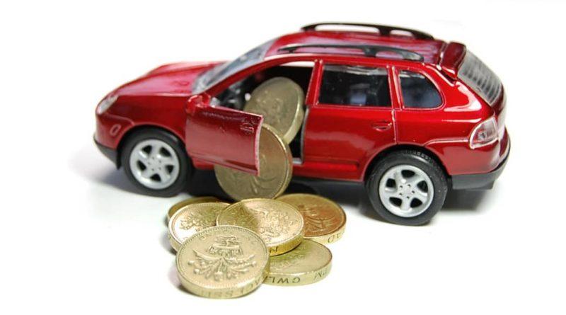 В Госдуме предложили изменить правила транспортного налога