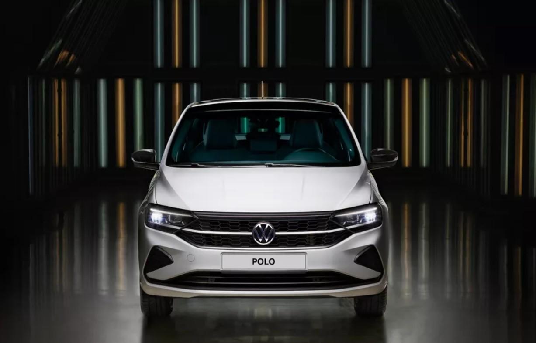 """VW Polo получит пакет """"Спорт"""""""