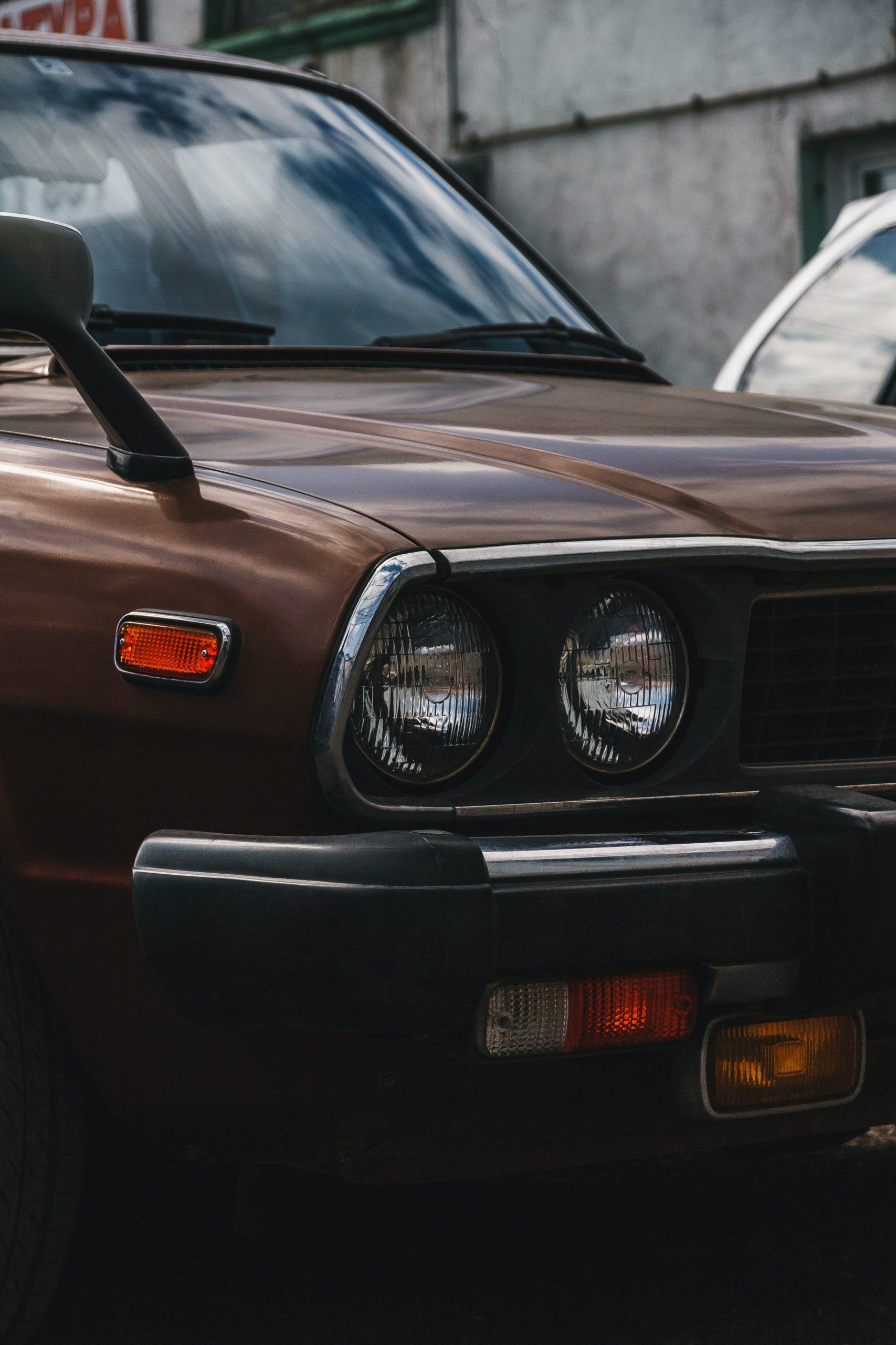 Что лучше: новый авто или с пробегом